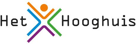 Hooghuis Oss (praktijkonderwijs)