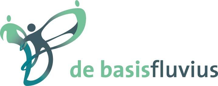 Logo De BasisFluvius