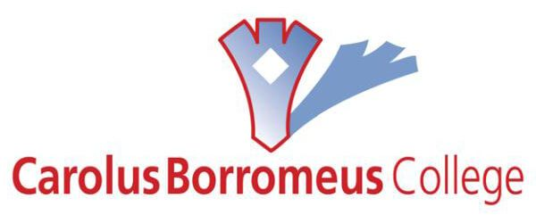 Carrolus Borromeus College Logo